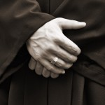 Black robe disease – why the abuse of power is rampant among judges and the American judiciary