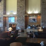 Jackson Lake Lodge Review – Pros and Cons